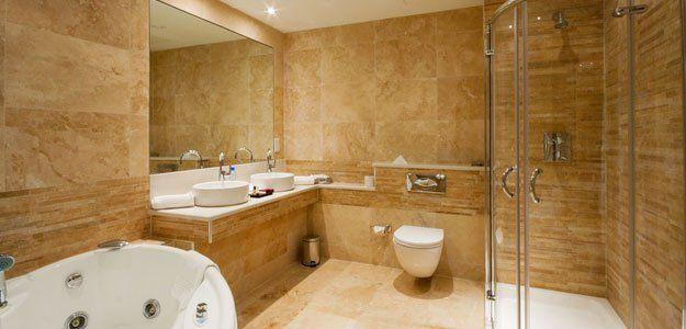 Bathroom Remodeling ReCaulking HoHoKus NJ New Bathroom Contractors Nj Concept