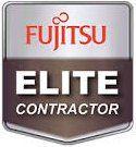 Fujitsu ELITE Contractor