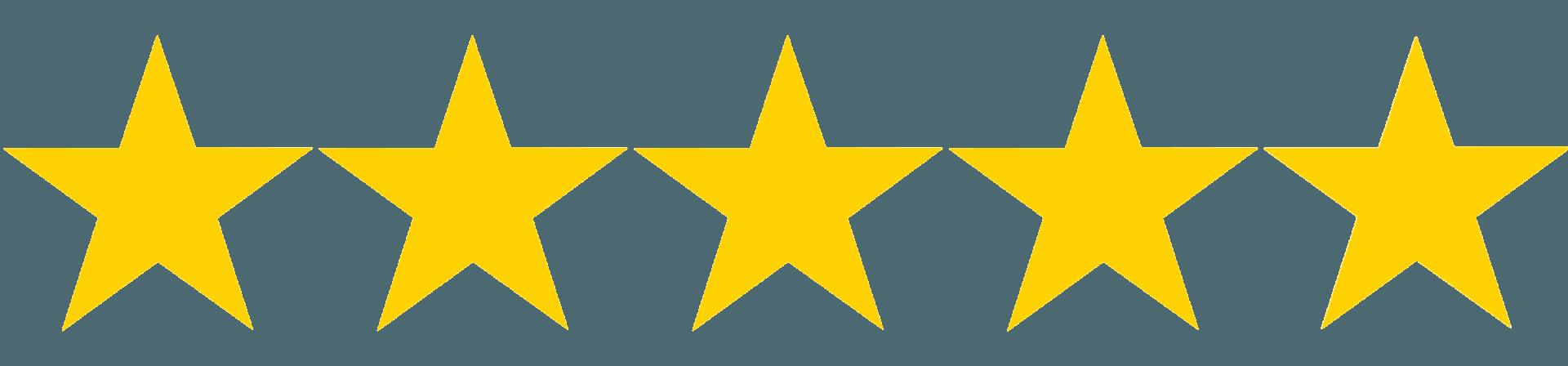 Workers' Compensation - Lonestar 24 HR ER | New Braunfels, Canyon