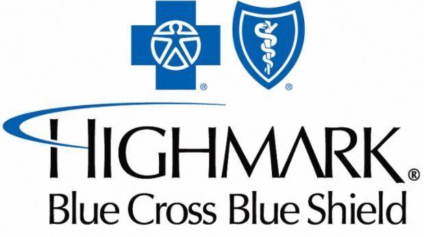 Crossroads Chiropractic Clinic Insurance | Washington, PA