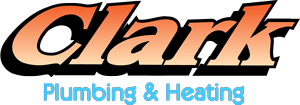 Clark Plumbing & Heating LLC - Logo