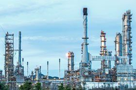 Aqua-Chem Inc | Water Treatment | Bellevue, NE
