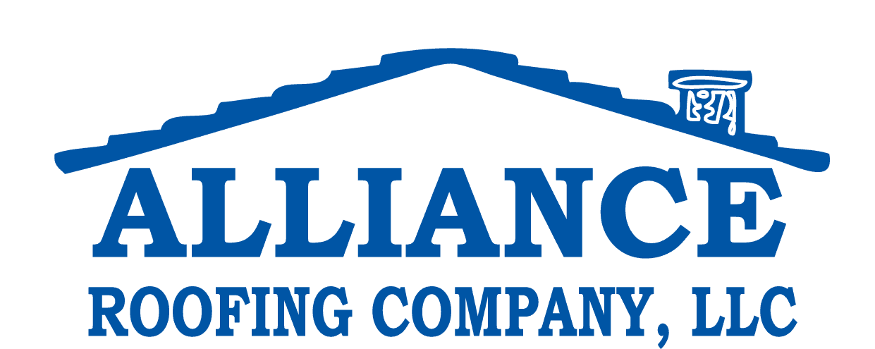 Alliance Roofing Company, LLC - Logo