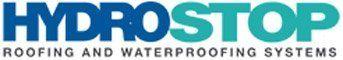 Hydrostop - Logo
