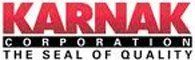 Karnak Corporation - Logo