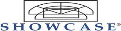 Showcase - Logo