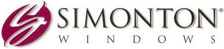 Simonton Windows - Logo