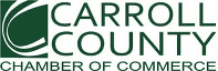 Carrol County Chamber of Commerce