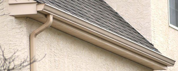 All About Seamless Gutters Llc Estimate Form Bonita Springs