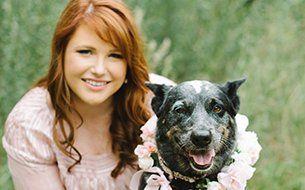 About Rose Rich Veterinary Clinic Richmond Tx Vet Staff