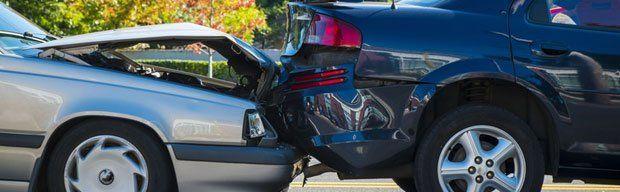 Auto Insurance | Collision Coverage | Villa Rica, GA