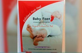 Baby Foot™