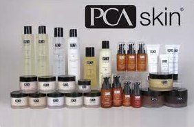 PCA® Skin Care Products