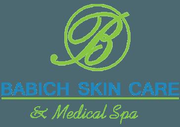 Babich Skin Care - Logo