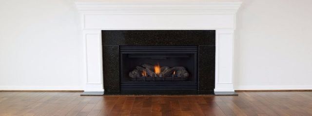 Tremendous Gas Fireplace Inserts Fireplaces Robbinsville Nj Download Free Architecture Designs Aeocymadebymaigaardcom