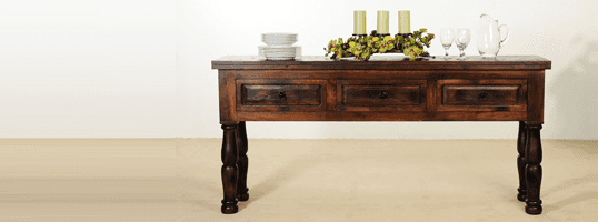 Our Extensive List Of Amish Crafted Furniture