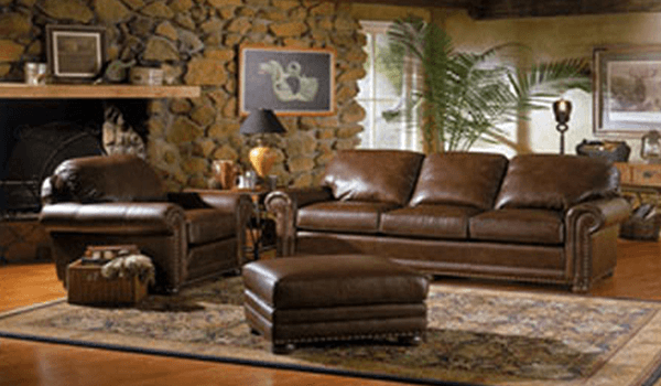 Celebrate The Grand Opening Of Our Leather Gallery! Stop By Today To Browse  Our Wide Selection Of Top Quality Leather Furniture.