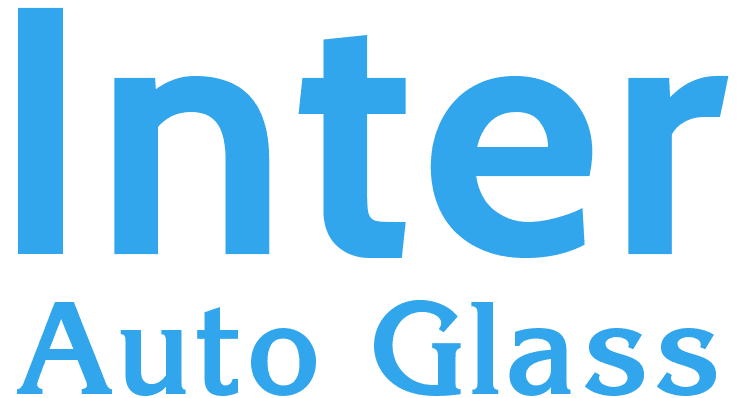 Inter Auto Glass - 773-725-8115