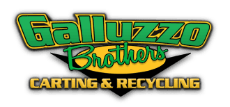 Galluzzo Brothers Inc - Logo