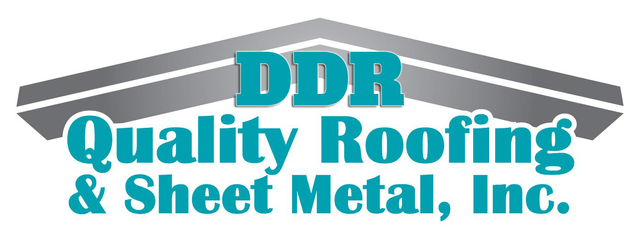 Ddr Quality Roofing Amp Sheet Metal Inc Roofer Bunnell Fl