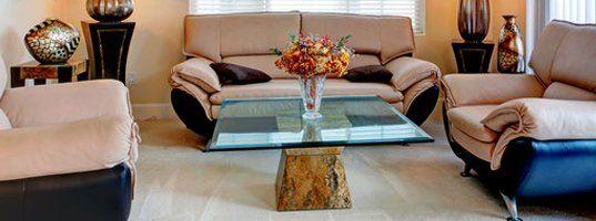 Magnificent Custom Tabletops Glass Shelving Lebanon Oh Download Free Architecture Designs Sospemadebymaigaardcom