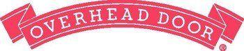 Midstate Overhead Doors Inc Commercial Decatur Il