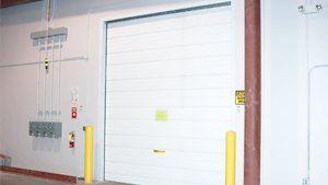 Rolling Steel Doors Fire Doors Decatur Il