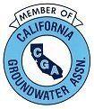 California Goundwater Assn-Logo