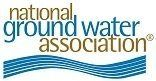 National ground water association-Logo