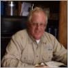 Larry Rottman