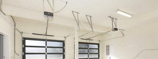 hanson garage doorGarage Door Spring Repairs  Replacements  Reno NV