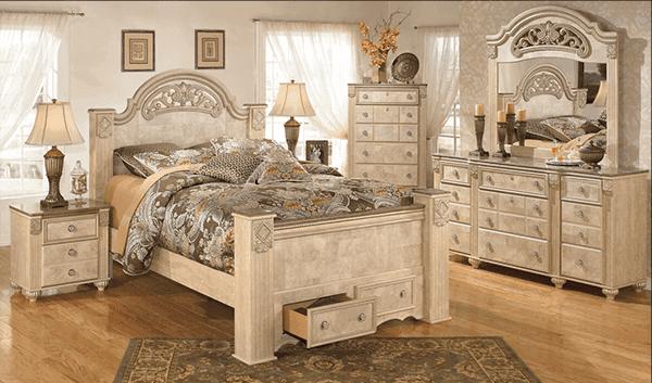 Bedroom Furniture | Suites | Single Pieces | Marshfield, WI