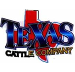 Texas Cattle Company - Logo
