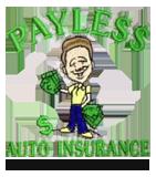 Payless Auto Insurance Family & Tax Service-logo
