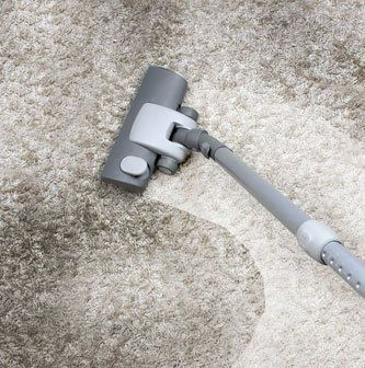 Larkins Carpet Steam Cleaning Cleaning Johnson City Tn