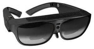 XCGlasses (C1D2/ Atex Zone2)