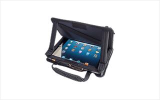 XCRiPad Mini 4