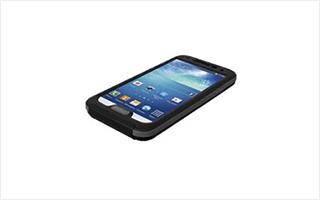 XCS4 (Samsung)