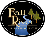 Fall River Insurance-Logo