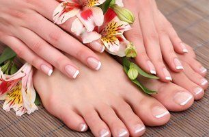Pro Nails | Nail Care | Bloomington, IN