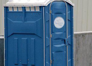 Wards Portable Toilets Toilet Services Quincy MI - Portable bathroom rentals near me