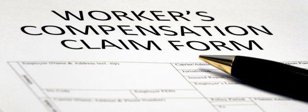 Worker' compensation