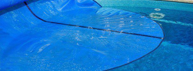 pool maintenance drain filtration haverstraw ny