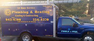 cv plumbing heating air conditioning haverstraw ny
