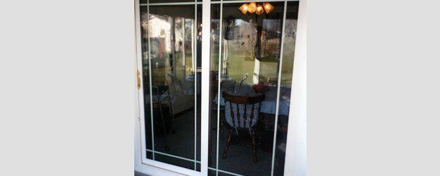 Features Of Our Sliding French Patio Doors