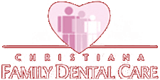Christiana Family Dental Care - Logo