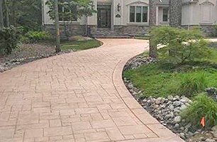 U S  Concrete Construction | Masonry | Moorestown, NJ