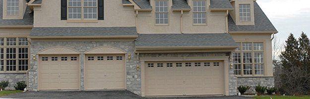 Garage Door Opener Repairs Chamberlain Openers Green Bay