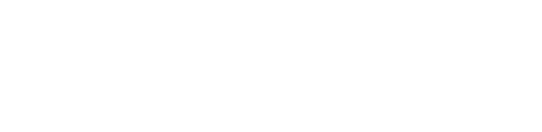 A Lasting Memory / Harmony Ranch Weddings - Logo