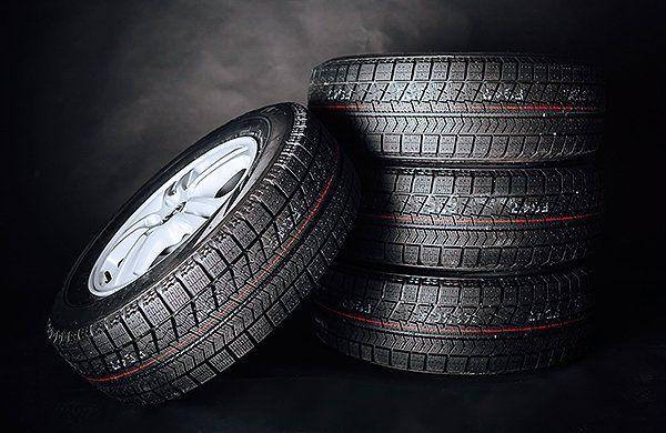 Juniors Discount Tire Wheel Inc Tires Traverse City Mi